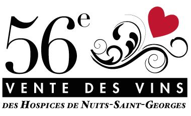 logo-56-vdv